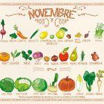 fruits-et-legumes-novembre