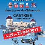 simca_castries_2017_jpeg