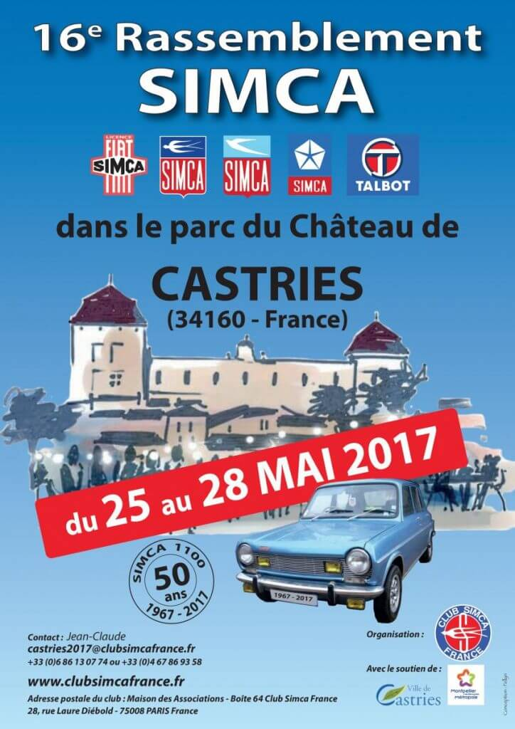 simca-castries-2017