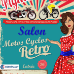 affiche-salon-motos-cyclos-retro-2017-pignan