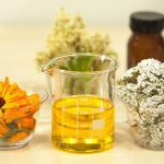 deodorant-bio-naturel-fait-maison