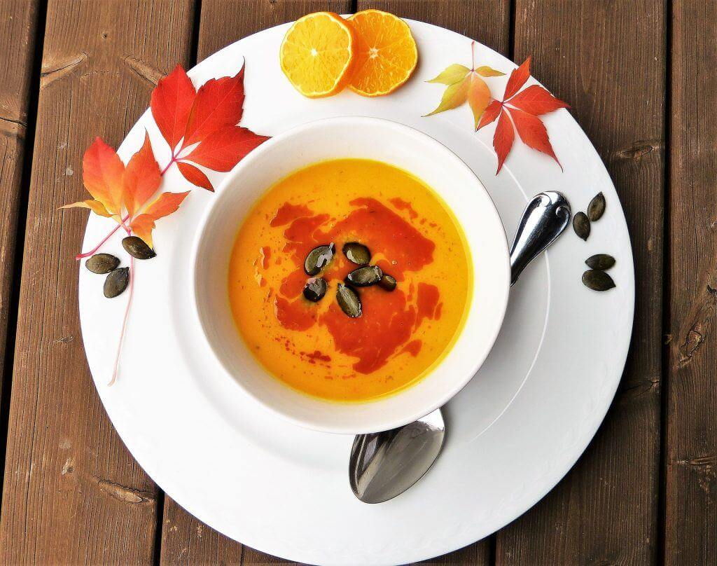 automne-compote-potiron-courge-recette