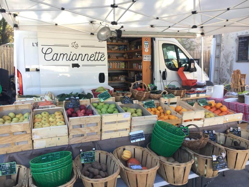 epicerie-bio-la-camionnette-herault
