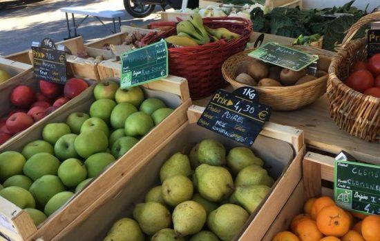 fruits-legumes-la-camionnette-epicerie-montpellier