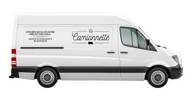 la-camionnette-picto-wb