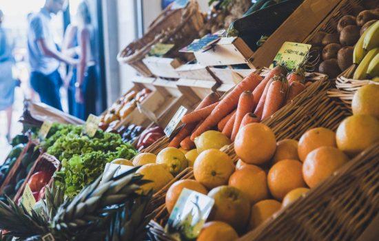 fruit-legume-montpellier-bio-halles-du-lez-la-camionnette