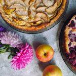 clafoutis-aux-pommes-recette-la-camionnette-epicerie-bio-montpellier