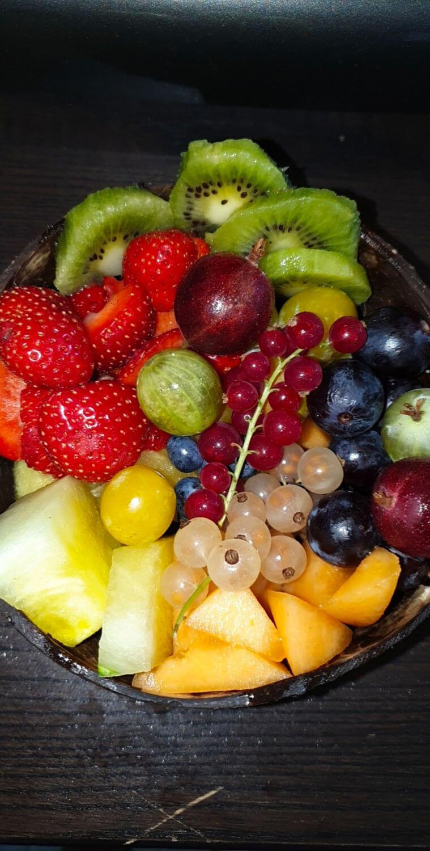 dessert-sucre-la-camionnette-fruit-epicerie-bio-montpellier