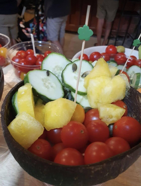 halles-du-lez-sante-bio-vegan-epicerie-la-camionnette-fruit-legume