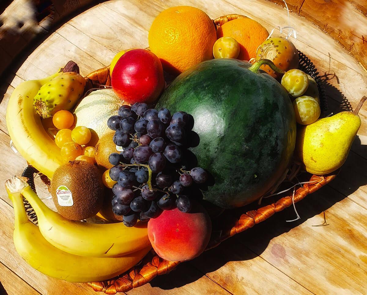 panier-fruit-sante-la-camionnette-epicerie-bio-montpellier-herault