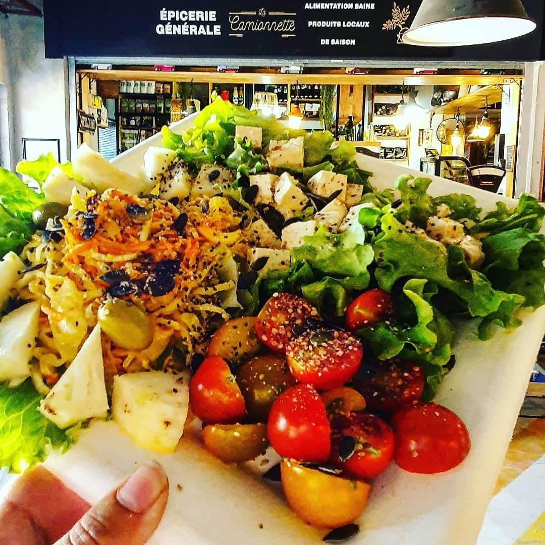 salade-sante-vegan-epicerie-bio-montpellier-halles-du-lez