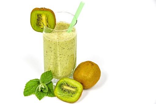 smoothie-kiwi-coco-bio-epicerie-montpellier