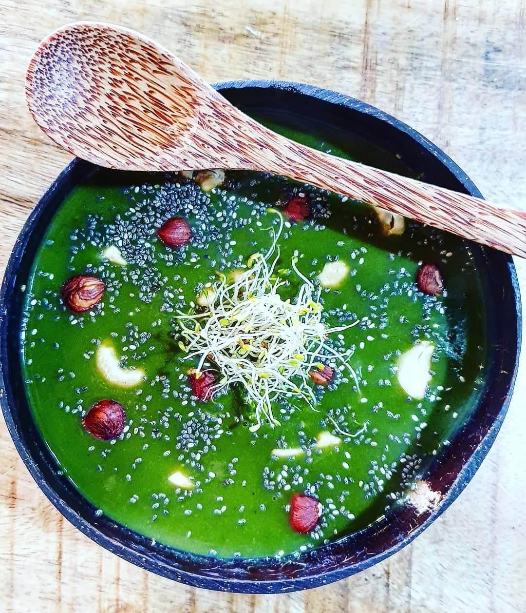 potage-soupe-legume-sante-bio-healthy-montpellier