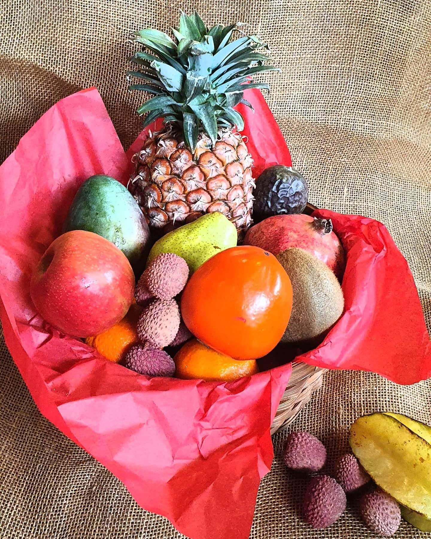 panier-fruit-legume-montpellier